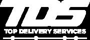logo-footer-tds