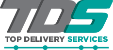 logo-top-delivery-services